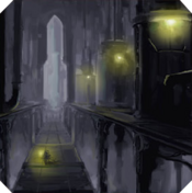 Codex Genestealer Cults (8th edition) - THE DEEP CATACOMBS.png