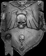 Astartes Comat Shield.png