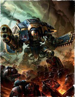 Imperial Knight 2.jpg