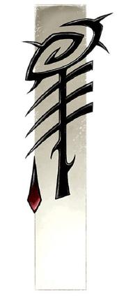 Kabal of the Obsidian Rose