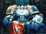 Chapter Master