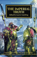 TheImperialTruthCover.png