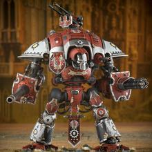 House Taranis Knight Crusader.png