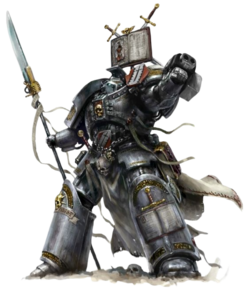 Terminator-Grey Knights.png