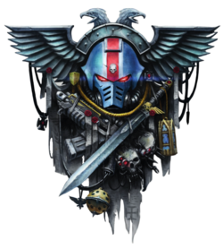 8e SM Space Marines Icon.png