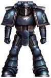 AL XXth Legion Vet Legionary.jpg