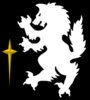 Great Wolfs Icon.png