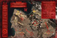 Карта Тизки.jpg