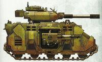 DG Predator2
