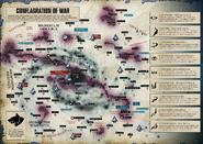 TS Great Rift Map