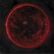Искаженная планета в Мальстриме 2.png