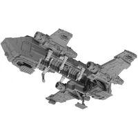 ThunderhawkTransporter08