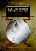 Brotherhood-of-the-Moon.jpg