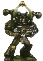 Steel Cobra Marine.png