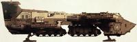 ThunderhawkTransporter04