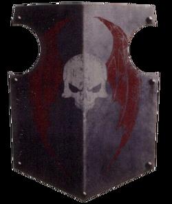 Ceramite Combat Shield NL.png