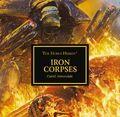 Iron-Corpses.jpg