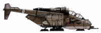 Valkyrie71sttacticalwing