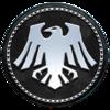 Raven Guard Logo.png