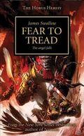 21. Fear-to-Tread.jpg