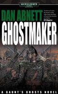 GhostmakerCover.jpg