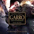4a. Garro-Oath-of-Moment.jpg