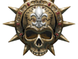 Order of the Argent Shroud