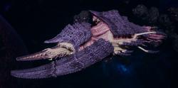 Acid Infestation Hive Ship.png