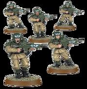Cadian Stormtroopers-0