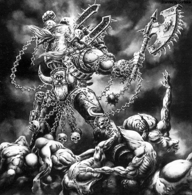 Battle of Skalathrax