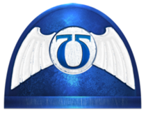 Sons of Gulliman Badge.png