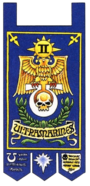UM 2nd Co Banner.png