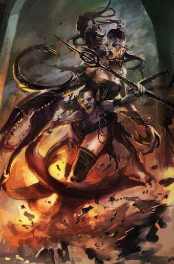 lady of the voids warhammer 40k wiki fandom lady of the voids warhammer 40k wiki