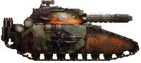 GlaiveSalamanders00