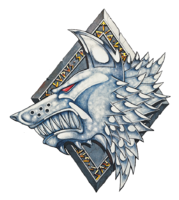 Spacewolveslogo