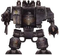 WB Legion Dreadnought2