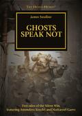 GhostsSpeakCoverCustom.png