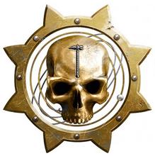 God Breakers Livery Badge 1