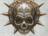 Орден Серебряного Покрова