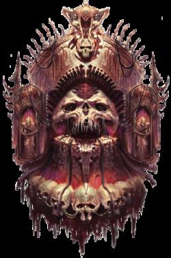 Genestealer Cult Icon.png