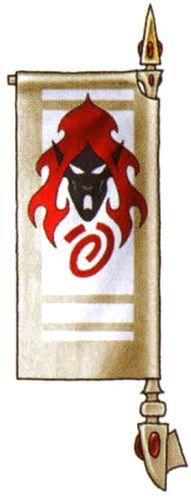 Ebon Witch Shrine Banner.jpg