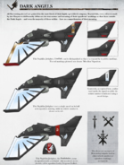 RavenwingNephilimJetfighters.PNG