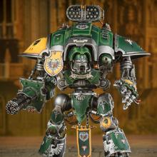 Cadmus Knight Warden.png