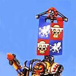 Knight Baron.jpg