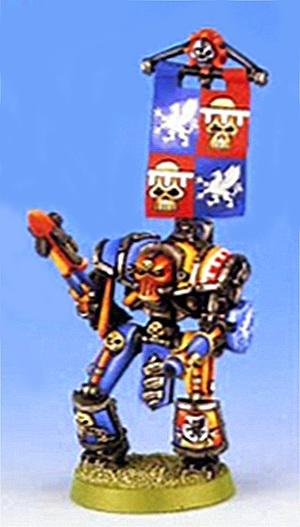 Knight Baron