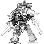 Lancer Sketch.jpg