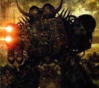 Plague Dreadnought2