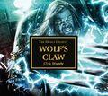 WolfsClaw.jpg