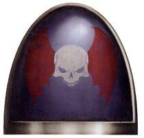 NL Shoulder Plate2.jpg