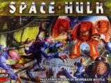 Space Hulk (game)